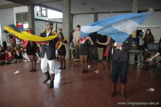 Fiesta de la Libertad 2013 228