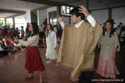 Fiesta de la Libertad 2013 238