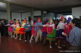 Fiesta de la Libertad 2013 31
