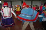 Fiesta de la Libertad 2013 33