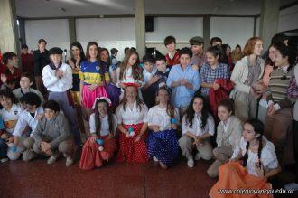 Fiesta de la Libertad 2013 63