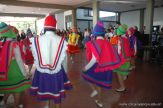 Fiesta de la Libertad 2013 77