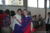 Fiesta de la Libertad 2013 9
