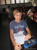 Olimpiadas de Matematica 21