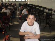 Olimpiadas de Matematica 6