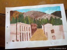 Pintura y Escultura 7