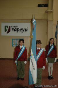 Revolucion de Mayo en la Primaria 15