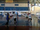 Torneo Intercolegial de Basquet 3