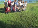 Visita al Campo de Patty 4