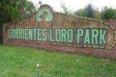Visita al Corrientes Loro Park 2