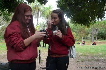 Visita al Corrientes Loro Park 27