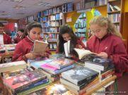 Libreria La Paz 5