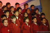 Promesa de Lealtad a la Bandera 2013 91