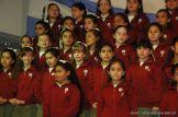 Promesa de Lealtad a la Bandera 2013 94