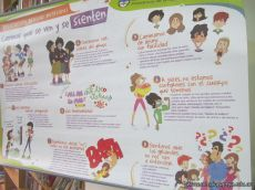Taller de Educacion Sexual Integral II 8
