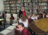2do en Biblioteca 4
