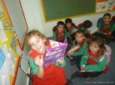 Actividades Literarias 7