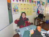 Actividades en el Mes Sanmartiniano 106