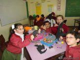 Actividades en el Mes Sanmartiniano 109