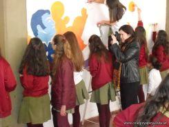 Actividades en el Mes Sanmartiniano 118