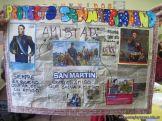 Actividades en el Mes Sanmartiniano 39