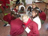 Actividades en el Mes Sanmartiniano 83