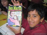 Conoce Ud a San Martin 6