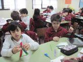 Constructores Geometricos 5