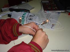 Electricidad 11