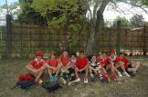 Dia de Campo en la Semana del Estudiante 105
