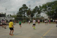 Dia de Campo en la Semana del Estudiante 130