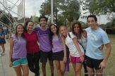 Dia de Campo en la Semana del Estudiante 136
