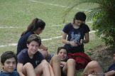 Dia de Campo en la Semana del Estudiante 158