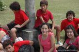 Dia de Campo en la Semana del Estudiante 160