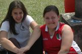 Dia de Campo en la Semana del Estudiante 161