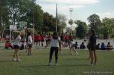 Dia de Campo en la Semana del Estudiante 171