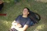 Dia de Campo en la Semana del Estudiante 172