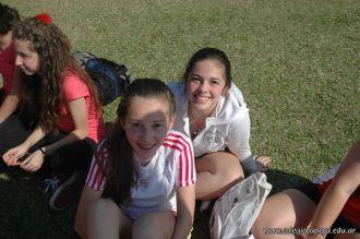 Dia de Campo en la Semana del Estudiante 185