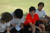 Dia de Campo en la Semana del Estudiante 193