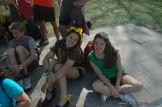Dia de Campo en la Semana del Estudiante 200