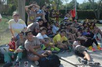 Dia de Campo en la Semana del Estudiante 209