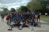 Dia de Campo en la Semana del Estudiante 217