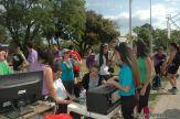 Dia de Campo en la Semana del Estudiante 229