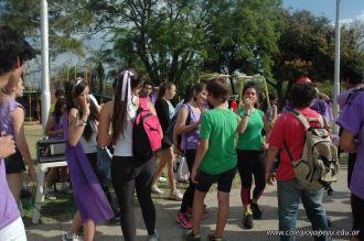 Dia de Campo en la Semana del Estudiante 233