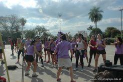 Dia de Campo en la Semana del Estudiante 234