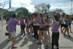 Dia de Campo en la Semana del Estudiante 235
