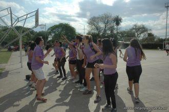 Dia de Campo en la Semana del Estudiante 236