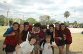Dia de Campo en la Semana del Estudiante 35