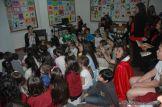 Encuentro de Lectores 115