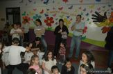 Encuentro de Lectores 133